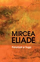 Patanjali şi Yoga