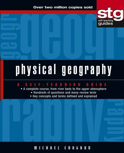 Physical-Geography-A-Self-Teaching-Guide-Wiley-Self-Teaching-Guides-