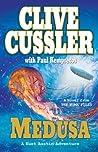 Medusa (NUMA Files, #8)