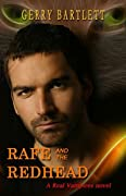 Rafe and the Redhead