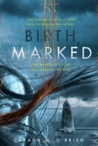 'Birthmarked