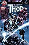 Thor (1998-2004) #80