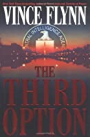 The Third Option (Mitch Rapp, #4)