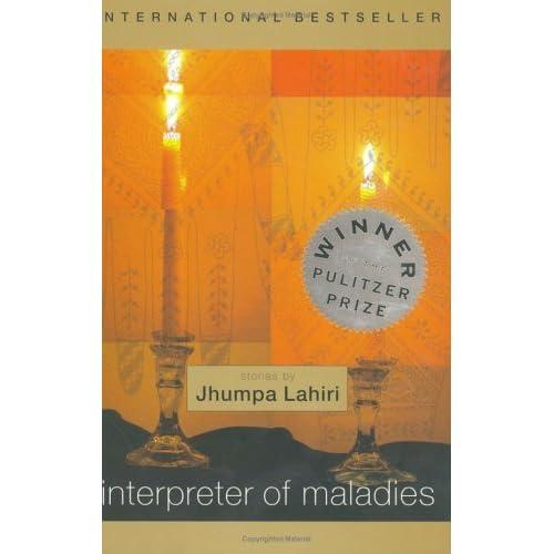 "mrs sens by jhumpa lahiri Sample essay interpreter of maladies - free download as pdf file jhumpa lahiri , a writer in the short story ""mrs sen"" , mrs sen."