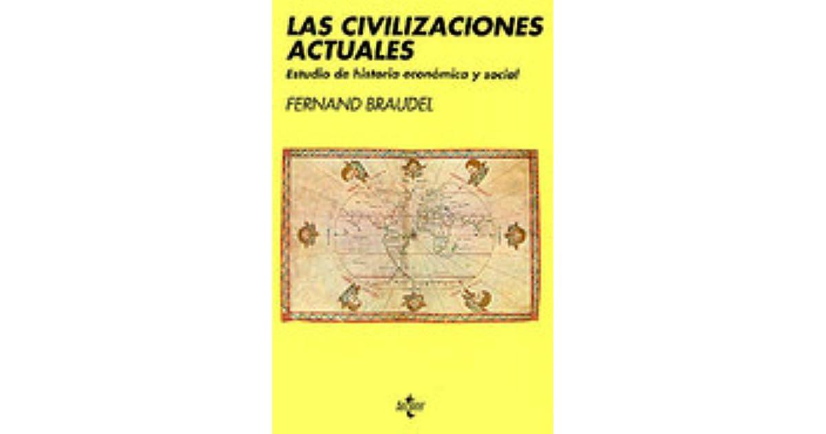 Fernand braudel goodreads giveaways