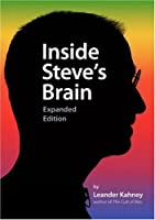 Inside Steve's Brain, Expanded Edition