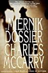 The Miernik Dossier (Paul Christopher, #1)