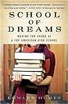 School of Dreams:...