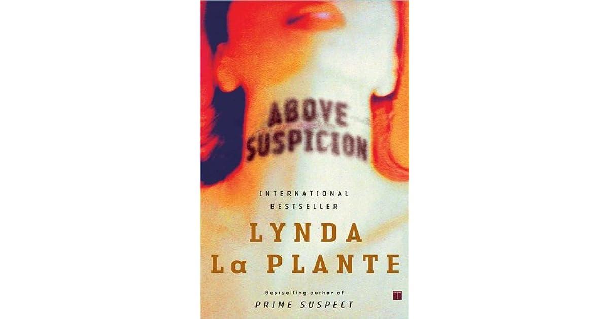 above suspicion 1995 download