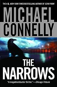 The Narrows (Harry Bosch, #10; Harry Bosch Universe, #13)