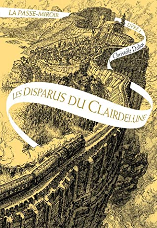 Les Disparus du Clairdelune