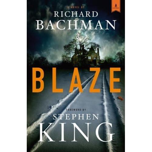 Amazon.com: Customer reviews: BLAZE
