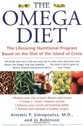 The-Omega-Diet-The-Lifesaving-Nutritional-Program-Based-on-the-Diet-of-the-Island-of-Crete