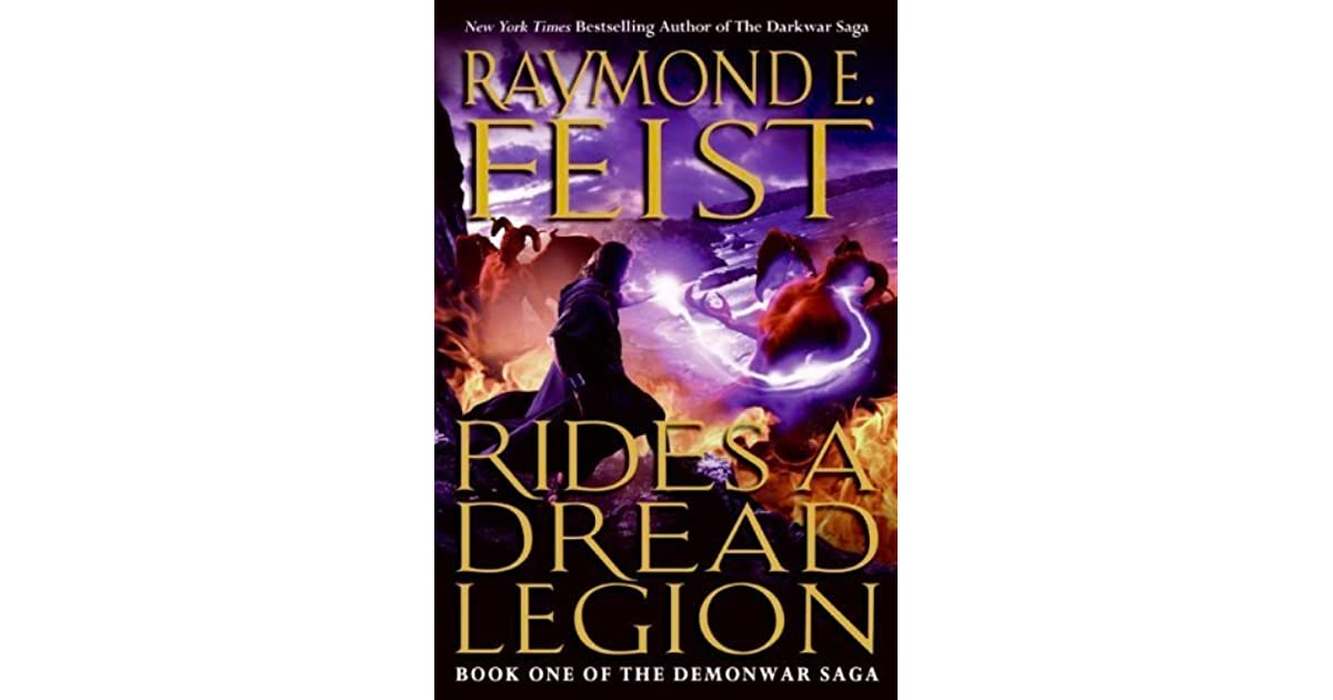 Raymond E Feist Collection Epub Download Software