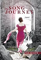 The Song Journey