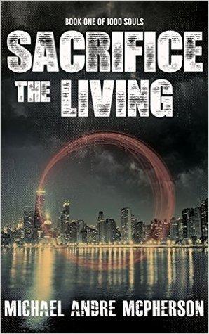 Sacrifice The Living