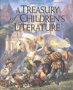 A Treasury of Children's Literature