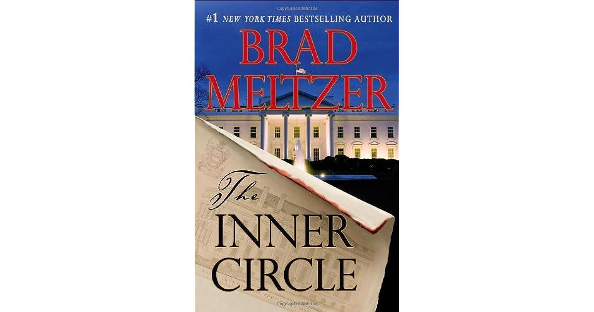 Brad meltzer how to write your own obituary summary