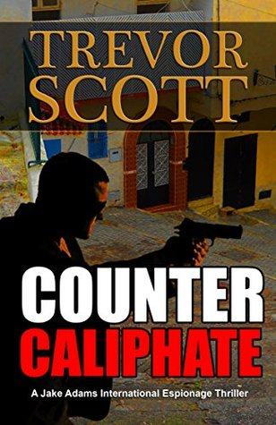Counter Caliphate