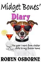 Midget Bones Diary