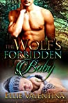 The Wolf's Forbidden Baby