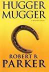Hugger Mugger (Spenser, #27)