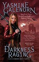 Darkness Raging (Otherworld #18)