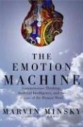 The Emotion Machine Commonsense T