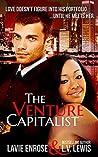 The Venture Capitalist (The Jungle Fever Series Book 1)