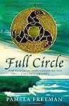 Full Circle (Castings, #3)