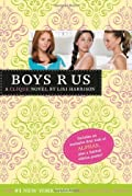 "Boys ""R"" Us"