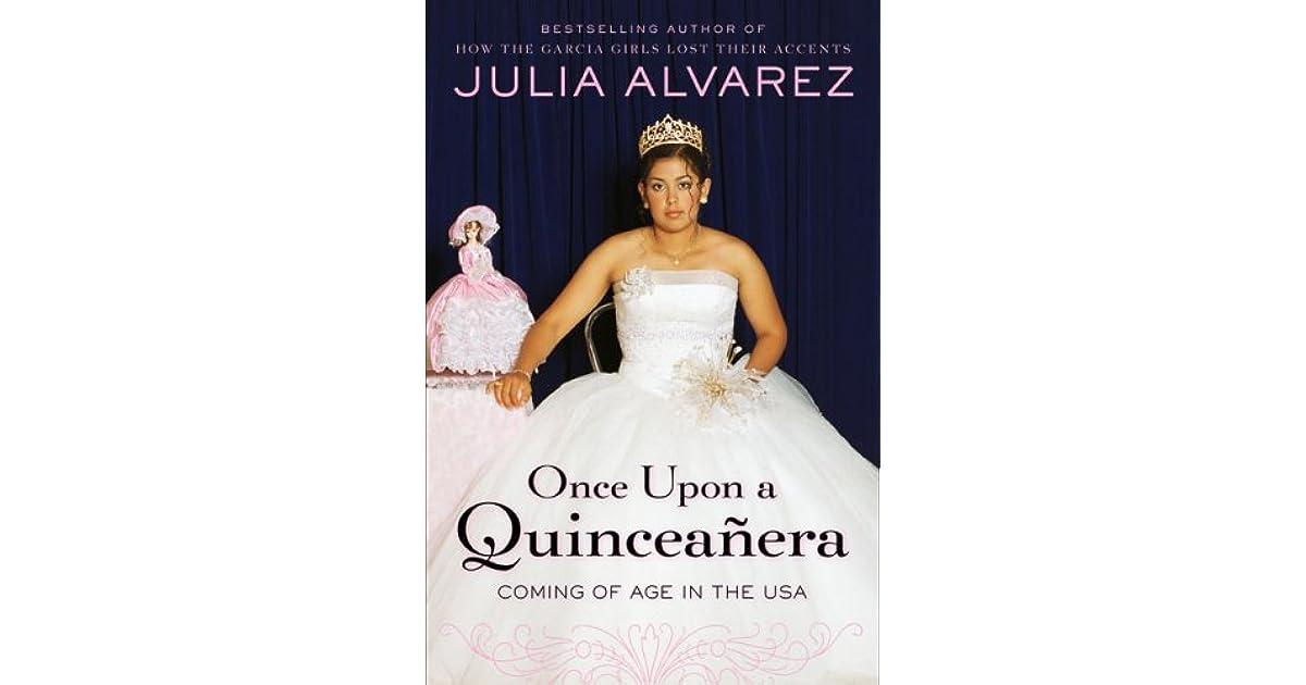 i want to be miss america julia alvarez