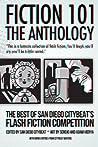 Fiction 101: The Anthology