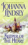 Keeper of the Heart (Ly-San-Ter, #2)