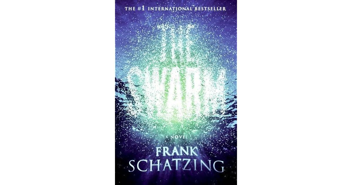 Frank Schatzing The Swarm Epub