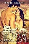 Second Chances (Widow Wagon, #1)