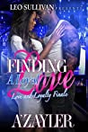 Finding A Loyal Love