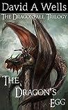 The Dragon's Egg (Dragonfall #1)