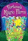 Fortune's Magic Farm
