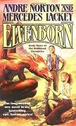 Elvenborn (Halfblood Chronicles, #3)