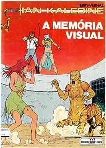 A Memória Visual