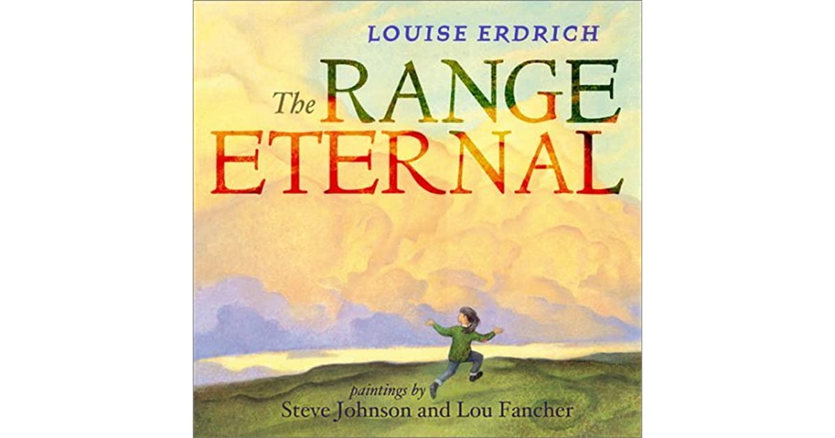 Louise Erdrich Tracks Pdf