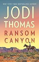 Ransom Canyon (Ransom Canyon #1)
