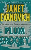 Plum Spooky (Stephanie Plum #14.5)