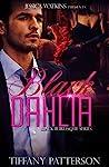 Black Dahlia (Black Burlesque #2)