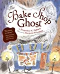 The Bake Shop Ghost