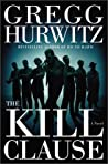 The Kill Clause (Tim Rackley, #1)