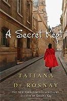 A Secret Kept