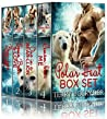 Polar Heat; Box Set