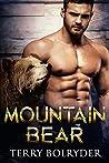 Mountain Bear (Bear Haven, #1)